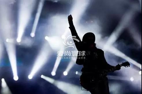 爱尚寰球_中国文化旅游节综合运营商400-8383-905|2018华东汽车城音乐啤酒节